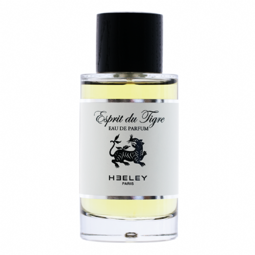 Heeley Parfums - Esprit du Tigre (EdP) 100ml